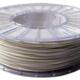 Купить PLA пластик белый